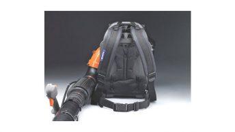 best backpack lead blower